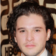 Kit Harington at the 2013 HBO Golden Globes Party at the Beverly Hilton Hotel 137194