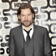 Nikolaj Coster-Waldau at the 2013 HBO Golden Globes Party at the Beverly Hilton Hotel 137195