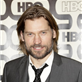 Nikolaj Coster-Waldau at the 2013 HBO Golden Globes Party at the Beverly Hilton Hotel 137196