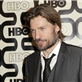 Nikolaj Coster-Waldau at the 2013 HBO Golden Globes Party at the Beverly Hilton Hotel 137197