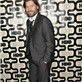 Nikolaj Coster-Waldau at the 2013 HBO Golden Globes Party at the Beverly Hilton Hotel 137198
