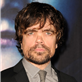 Peter Dinklage at the Game of Thrones season 3 premiere in Los Angeles  144210