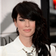 Lena Headey at the Game of Thrones season 3 premiere in Los Angeles  144213