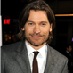 Nikolaj Coster-Waldau at the Game of Thrones season 3 premiere in Los Angeles  144215
