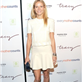 Gwyneth Paltrow promotes the Tracy Anderson Pregnancy Project in NY 128537