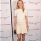 Gwyneth Paltrow promotes the Tracy Anderson Pregnancy Project in NY 128538