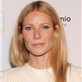 Gwyneth Paltrow promotes the Tracy Anderson Pregnancy Project in NY 128539