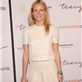 Gwyneth Paltrow promotes the Tracy Anderson Pregnancy Project in NY 128541