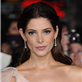 Ashley Greene at the Los Angeles premiere of The Twilight Saga: Breaking Dawn Part 2 131786