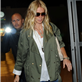 Gwyneth Paltrow arrives at JFK airport in New York 146139