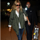 Gwyneth Paltrow arrives at JFK airport in New York 146140