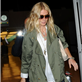 Gwyneth Paltrow arrives at JFK airport in New York 146141