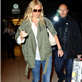 Gwyneth Paltrow arrives at JFK airport in New York 146142