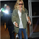 Gwyneth Paltrow arrives at JFK airport in New York 146144