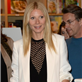 Gwyneth Paltrow at her book signing for It's All Good in Beverly Hills 145976