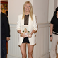 Gwyneth Paltrow at her book signing for It's All Good in Beverly Hills 145977