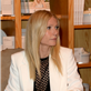 Gwyneth Paltrow at her book signing for It's All Good in Beverly Hills 145978