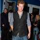 Prince Harry with Cressida Bonas at The Rum Kitchen in Westbourne Grove 144149