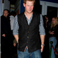 Prince Harry with Cressida Bonas at The Rum Kitchen in Westbourne Grove 144150