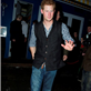 Prince Harry with Cressida Bonas at The Rum Kitchen in Westbourne Grove 144151
