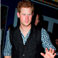 Prince Harry with Cressida Bonas at The Rum Kitchen in Westbourne Grove 144152