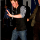 Prince Harry with Cressida Bonas at The Rum Kitchen in Westbourne Grove 144153