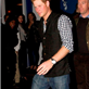 Prince Harry with Cressida Bonas at The Rum Kitchen in Westbourne Grove 144154