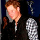 Prince Harry with Cressida Bonas at The Rum Kitchen in Westbourne Grove 144155