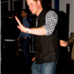 Prince Harry with Cressida Bonas at The Rum Kitchen in Westbourne Grove 144156