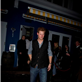 Prince Harry with Cressida Bonas at The Rum Kitchen in Westbourne Grove 144157