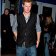 Prince Harry with Cressida Bonas at The Rum Kitchen in Westbourne Grove 144158