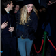 Prince Harry with Cressida Bonas at The Rum Kitchen in Westbourne Grove 144159