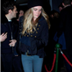 Prince Harry with Cressida Bonas at The Rum Kitchen in Westbourne Grove 144160