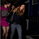 Prince Harry with Cressida Bonas at The Rum Kitchen in Westbourne Grove 144162