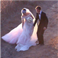 Anne Hathaway marries Adam Shulman on Saturday in Big Sur 128031