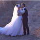 Anne Hathaway marries Adam Shulman on Saturday in Big Sur 128033