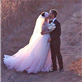 Anne Hathaway marries Adam Shulman on Saturday in Big Sur 128034