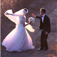Anne Hathaway marries Adam Shulman on Saturday in Big Sur 128035