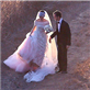 Anne Hathaway marries Adam Shulman on Saturday in Big Sur 128036