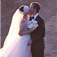 Anne Hathaway marries Adam Shulman on Saturday in Big Sur 128037