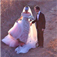 Anne Hathaway marries Adam Shulman on Saturday in Big Sur 128038