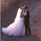 Anne Hathaway marries Adam Shulman on Saturday in Big Sur 128039