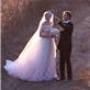 Anne Hathaway marries Adam Shulman on Saturday in Big Sur 128040