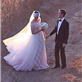 Anne Hathaway marries Adam Shulman on Saturday in Big Sur 128041