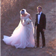 Anne Hathaway marries Adam Shulman on Saturday in Big Sur 128042