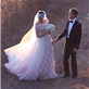 Anne Hathaway marries Adam Shulman on Saturday in Big Sur 128043