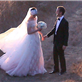 Anne Hathaway marries Adam Shulman on Saturday in Big Sur 128044