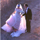 Anne Hathaway marries Adam Shulman on Saturday in Big Sur 128045