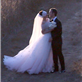 Anne Hathaway marries Adam Shulman on Saturday in Big Sur 128046