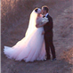 Anne Hathaway marries Adam Shulman on Saturday in Big Sur 128047